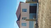 строительство построю крым у моря жилье
