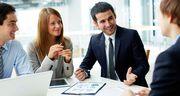 Оказываем помощь в открытии расчетного счета для ООО/ИП.