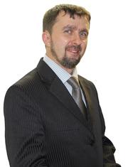Агент по недвижимости в Санкт-Петербурге. Риэлтор