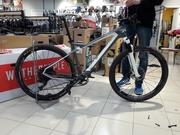 Карбоновый велосипед Bergamont Roxtar 10