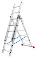 Лестницы,  стремянки,  трансформеры,   вышки-туры продажа аренда
