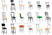 Складные и другие модели стульев от производителя.