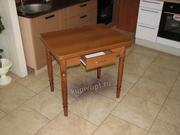 kupivopt.ru : Cтолы и стулья от фабрики!