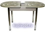 kupivopt.ru : Cтолы и стулья от изготовителя!