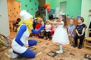 Детский развивающий центр Студия РОСТА