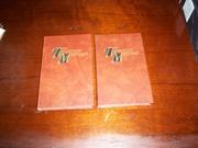Проспер Мериме 3 и 4 том