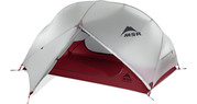 палатка MSR Hubba Hubba NX,  новая