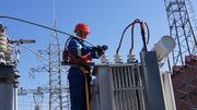 Компания Энергетик 98 предлагает услуги в электроснабжении