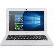 Продам новый ноутбук Prestigio 116A03