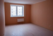 Сдам на длительный срок 3х-комнатную квартиру от собственника