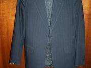 Мужской пиджак фирмы