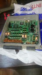 Ремонт диагностика компьютеров экскаватора еку табло ECU блоков электрики эбу