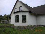 Дом в Беларуси