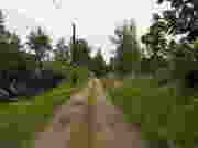 Продам земельный участок 12 соток пос. Новая Ропша СНТ Красный Химик