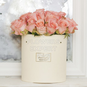 Компания Flowers Expert