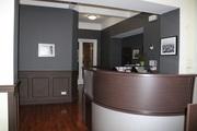 Офис на Невском для Вас и только сейчас