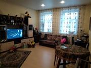 2-к квартира,  65. 6 м² с мебелью