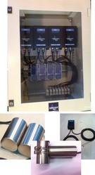 Оборудование для защиты против обрастания биопленки водорослями,  ракуш