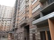 Продаю квартиру студию 20.5кв.м. Метро Девяткино 10мин.пеш.