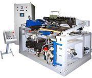 Широкий выбор оборудования для производства сварных сеток