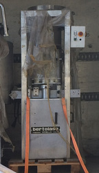 Укупор «Камю» Bertolaso производительностью 3000 бут/час.