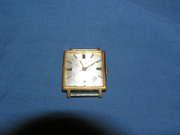 Наручные мужские часы Slava с календарем