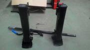 Опорное устройство  JOST modul  B0101 высотой 900 мм