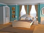 Мебельный онлайн интернет-магазин «Мебельный дом»