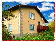 Загородный дом,  Ропша,  Ломоносовский район (Малые Горки)