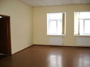 Помещение 48м2 в аренду. Офис. Офис продаж.