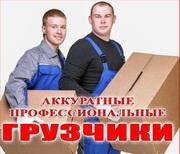 грузчики,  разнорабочие,  подсобные рабочие
