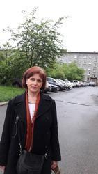 Репетитор английского,  русского как иностранного,  хорватского языка