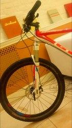 Горный велосипед GT Zaskar Comp