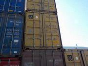 Предлагаю контейнеры с доставкой по всем регионам России