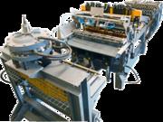 Сварная сетка – оборудование для производства