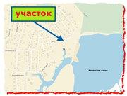 Продаю участок 12 соток,  дом,  Кипенское озеро — 200 метров,  СНТ Колос