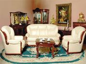 Ремонт мягкой и корпусной мебели-все районы города