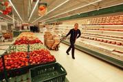 Легкий способ заказать разнорабочих в супермаркет