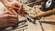 Ваш домашний плотник