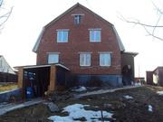 Продам коттедж 190 м2. в Токсово.