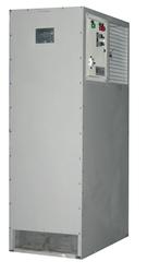 Автономная станция охлаждения оборудования для контактной сварки