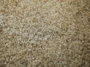 Соль техническая в мешках 50 кг (Галит)