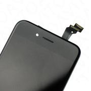 Оригинальный дисплей iPhone 5/5s/SE/6/6S