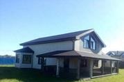 Большой дом 380м2