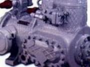 Отправка компрессор 5ПБ50