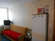 Продаю комнату в 8-ми комнатной коммунальной квартире