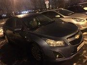 Автомобили в аренду без водителя
