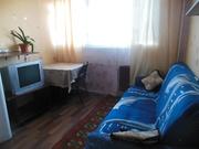 Срочно сдам комнату  12 м² в Санкт-Петербурге
