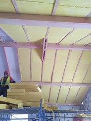 Монтаж кровли ,  ремонт крыши