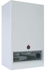 Газовый отопительный котел АОГВ/АКГВ Комфорт Плюс (